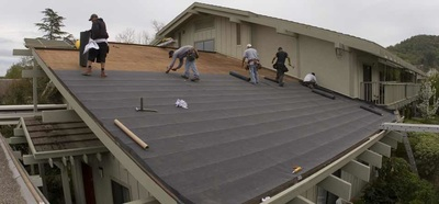 ridgeline_roofing_co_8