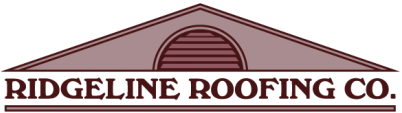 Ridgeline Roofing - High quality, long lasting roof systems in Sonoma county.