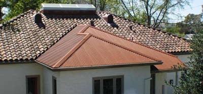 ridgeline_roofing_co_6
