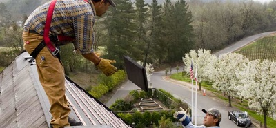 ridgeline_roofing_co_12