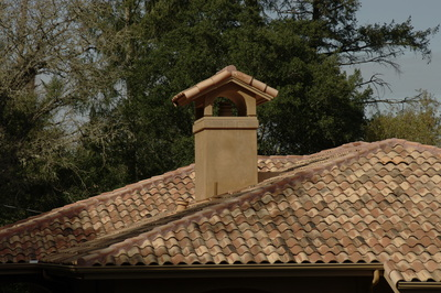 ridgeline_roofing_co_20