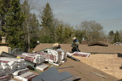ridgeline_roofing_co_15
