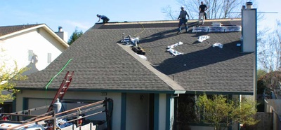 ridgeline_roofing_co_5