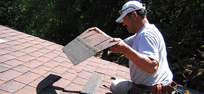 ridgeline_roofing_co_4