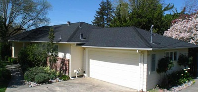 ridgeline_roofing_co_2