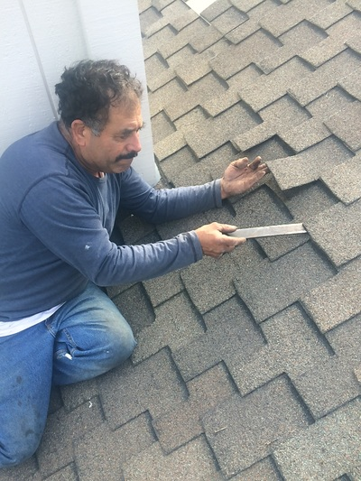 ridgeline_roofing_co_14
