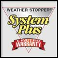 weather_stopper_system_plus_logo