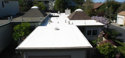 ridgeline_roofing_co_1
