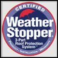 weather_stopper_logo