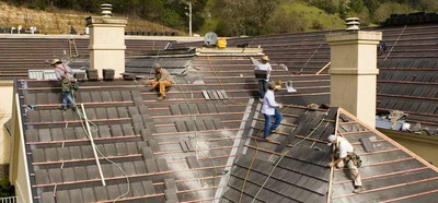 ridgeline_roofing_co_11