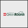 Green_roofer_logo