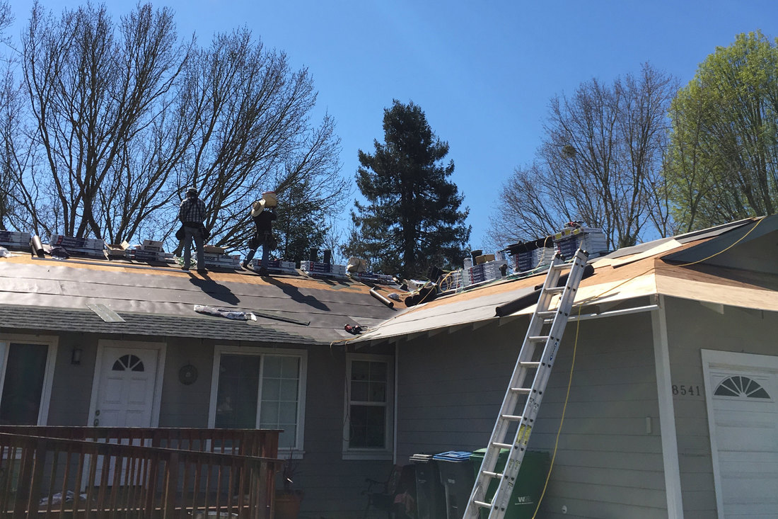 roof_replacement